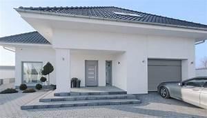 Porte d39entree vitree aluminium prix a toulouse fenetres for Porte de garage enroulable de plus porte bois