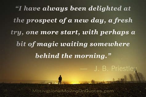 New Day Fresh Start Quotes Quotesgram