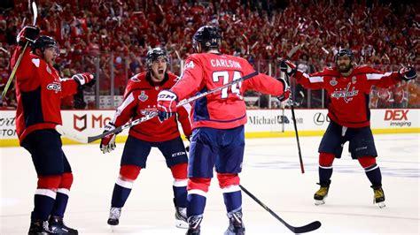 vstupenky na zapasy washington capitals hokejtoursk