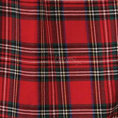 Plaid Scottish Skirt Skirts Highland Length Clothing