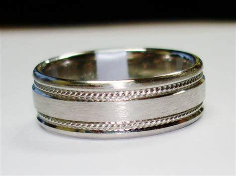 custom jewelry custom jewelry memphis tn