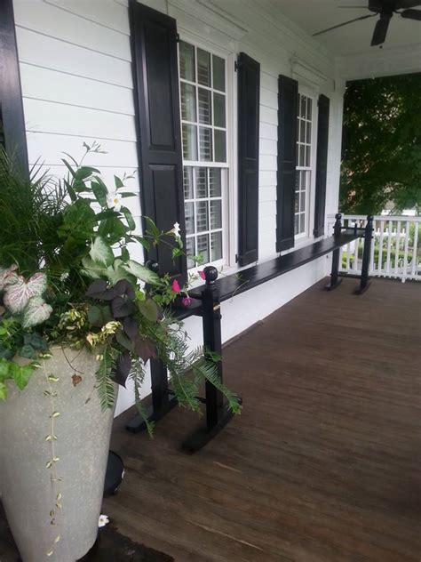 aeratis porch flooring colors historic porch floor colors gurus 28 images porch