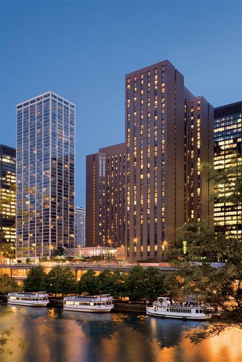 hotels in chicago il 4903 122 z jpg
