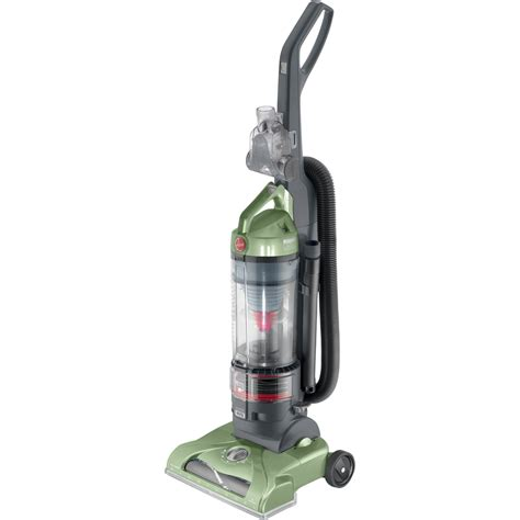 vacuum for carpet reviews hoover windtunnel t series rewind bagless vacuum upright