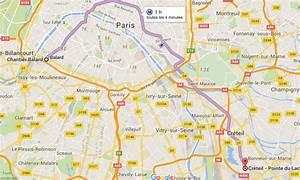 metro ratp ligne 8 With plan de maison en ligne 2 les cartes du minervois