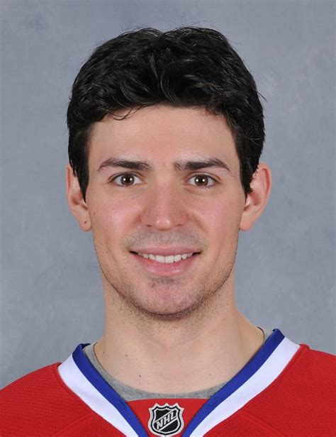 carey price montreal canadiens national hockey league