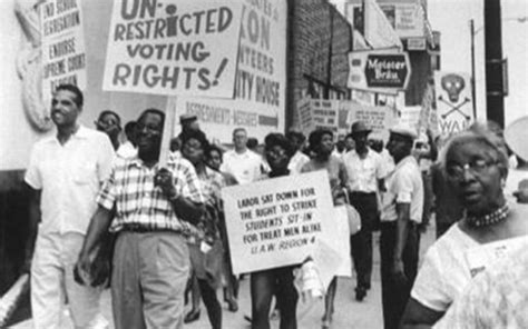 America's Black Holocaust Museum | Voting Rights for ...