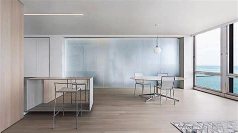 Minimalist Apartment : Minimalist Apartment Interior Design Archives-digsdigs
