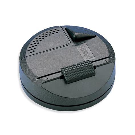 interrupteur a pied pour ladaire 28 images legrand 91167 mini interrupteur 224 poussoir pied