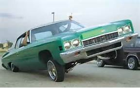 Lowrider Cars And Trucks Related Keywords   Suggestions - Lowrider      Lowrider Cars And Trucks