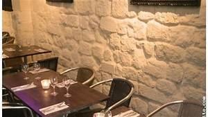 4 Rue Milton : cantina clandestina restaurant 17 rue milton 75009 ~ Premium-room.com Idées de Décoration