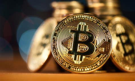 [Anleitung] Bitcoin (BTC) kaufen in 5 einfachen Schritten ...