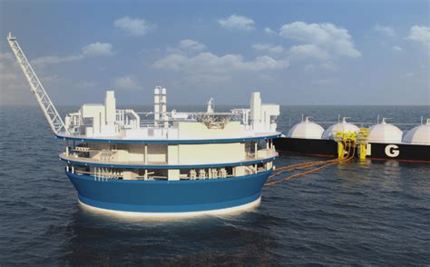 bureau of shipping wiki sevan s flng concept approved in principle by abs gcaptain
