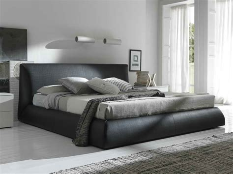 bed designs latest unique king size beds cool king size