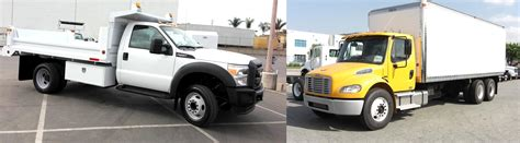 ford commercial truck used ford trucks commercial trucks pickups chassis 39 and