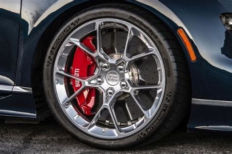 Not all owners realized that when it came time to change the tires, for example, it would cost them $42,000 for a new set. A summarized guide to all of your car parts & functions