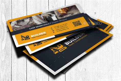 81+ Best Business Card Templates Free Psd, Word, Vector Avery Business Cards Design And Print Make Your Own Flyers Printer For Standard Dimensions Application Plantable Canada Juice Plus Australia Samples Of Construction