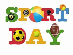 sports day 2018 holy family school
