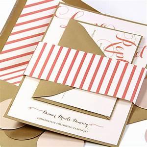 wedding diy invitations paper supplies ideas lci paper With lci paper wedding invitations
