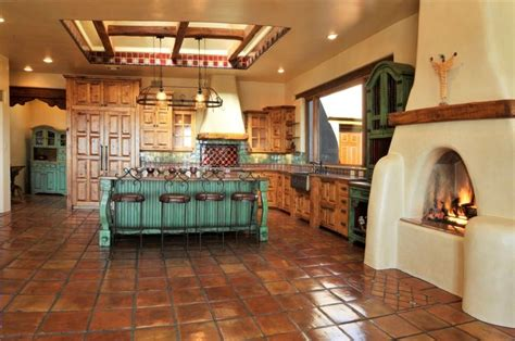 kitchen cabinets trends 63 best images about kiva fireplaces on 3271