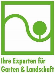 Garten Und Landschaftsbau Bremen : bundesverband garten landschafts und sportplatzbau wikipedia ~ Markanthonyermac.com Haus und Dekorationen
