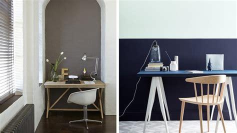 quelle couleur pour un bureau quelle couleur mettre dans un bureau