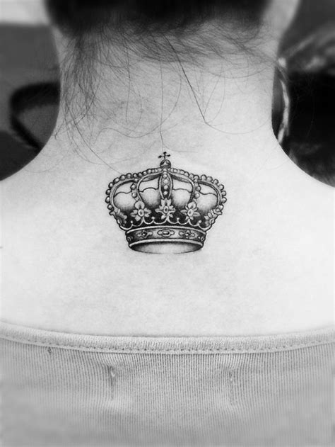 20 best images about Tattoos on Pinterest   Eyes, Skulls