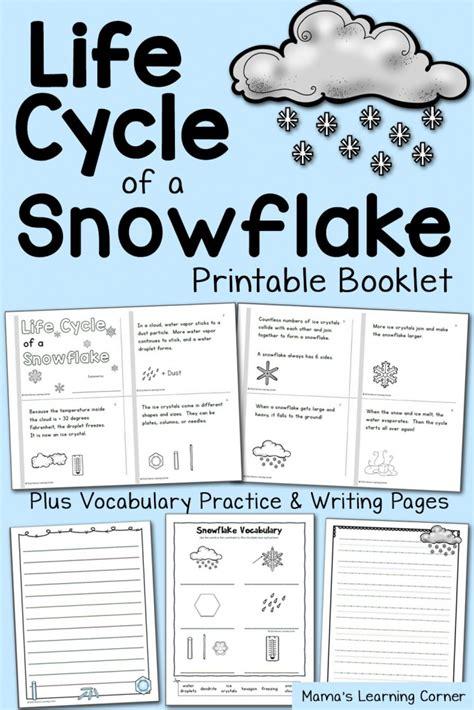 snow school  year big list  ideas