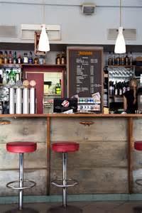 Helsinki Cafe Bar No. 9