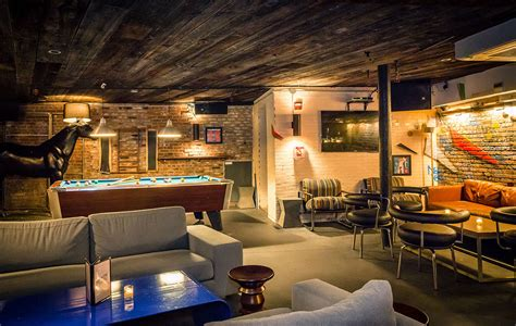 Bar Nyc by Best Lounges In Nyc Nyc Birthday Venues