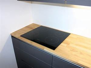 Kuche anthrazit hochglanz die neuesten innenarchitekturideen for Küche anthrazit hochglanz