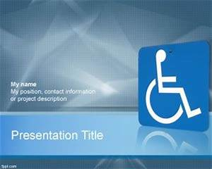microsoft word free template downloads rehab powerpoint template