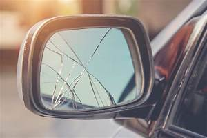 How Much Does A Side Mirror Cost To Replace