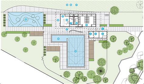 free floor plan website commercial floor plan software commercial office design