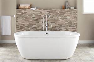 Bathtubs Idea Glamorous Jet Tub Home Depot Bathtubs