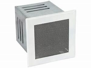 Diffuseur D Air Chaud : pulseur d 39 air chaud kombo castorama ~ Dailycaller-alerts.com Idées de Décoration