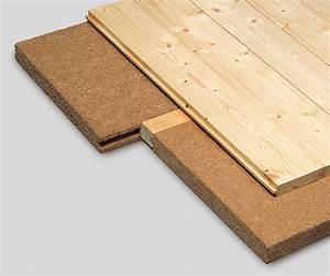 Trockenestrich Auf Holzbalkendecke : anwendungsbereich boden und decke verband d mmstoffe aus nachwachsenden rohstoffen ~ Orissabook.com Haus und Dekorationen