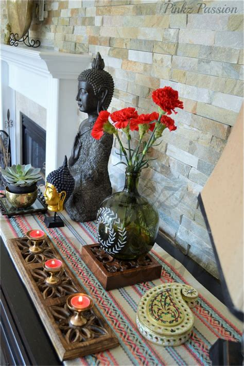 india home decor best 25 buddha decor ideas on zen bedroom