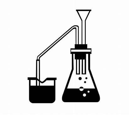 Chemistry Clip Onlinelabels Cactus