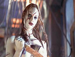 The Angry Princess Horror Film Wiki FANDOM Powered By