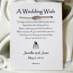 wedding quotes quotes for wedding cards quotesgram
