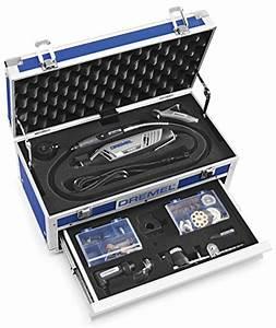 Dremel Zubehör Set : s gezahn werkzeuge dremel 4300 9 64 hochleistungs drehwerkzeug kit mit universal 3 backen ~ Frokenaadalensverden.com Haus und Dekorationen