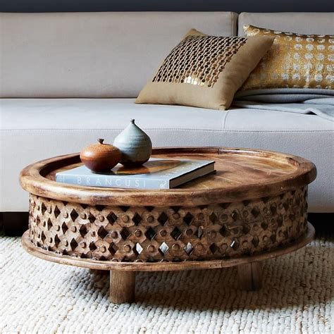 Woods coffee is a local coffeehouse chain based in the pacific northwest, with 19 coffeehouse locations; 50+ Mango Wood Coffee Tables | Coffee Table Ideas