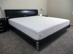 what is the best king size mattress jan 2018 guide and With best king size mattress reviews