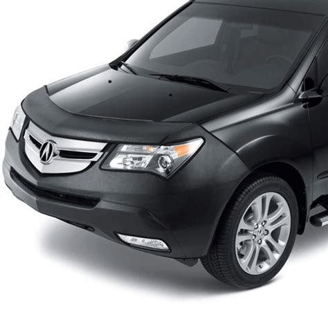 Acura Discount Parts by Nose Mask Acura 08p35 Stx 200 All Discount