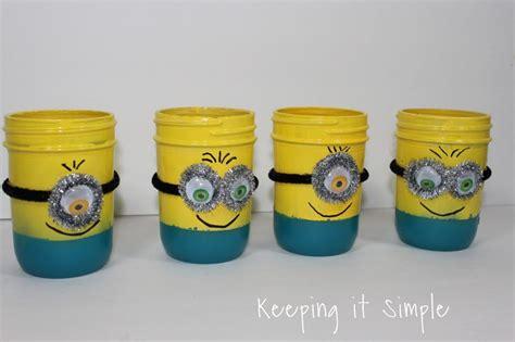 And Gun Banana Pudding by Banana Pudding Recipe With Minion Jars Keeping It