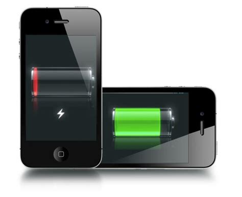 battery iphone 12 tips on how to reduce iphone battery consumption