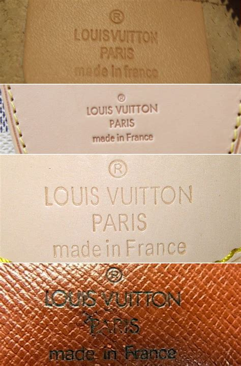 easy louis vuitton bag authentication guide lollipuff