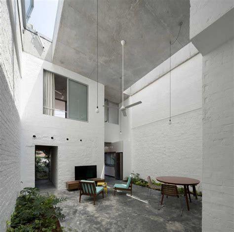 house singapore property  residence  architect