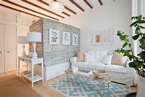 Ikea Wohnzimmer Kommode : 50 ikea einrichtungsideen f rs moderne wohnzimmer ~ Lizthompson.info Haus und Dekorationen